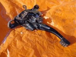 Педаль ручника. Toyota Allion, ZZT240, ZZT245, NZT240, AZT240