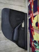 Обшивка двери. Toyota Corona, CT170, ST170