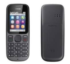 Nokia 101. Б/у