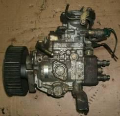 Топливный насос высокого давления. Isuzu Rodeo Isuzu Bighorn Isuzu MU Двигатель 4JB1T. Под заказ