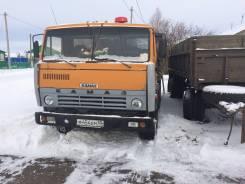 Камаз 55102. Продается грузовик Камаз, 10 850 куб. см., 26 000 кг.