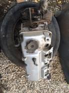 Ремкомплект двигателя. Mitsubishi Lancer