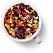 Чай, чайные напитки.