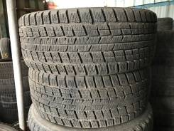Goodyear Ice Navi NH. Зимние, без шипов, износ: 10%, 2 шт