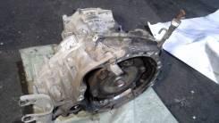 Автоматическая коробка переключения передач. Toyota Vitz, SCP10 Toyota Platz, SCP11, SCP10 Двигатель 1SZFE
