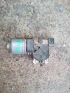 Мотор бачка омывателя. Volkswagen Polo, 6R1