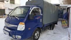 Kia Bongo III. Продам киа бонго3, 2 900 куб. см., 2 000 кг.