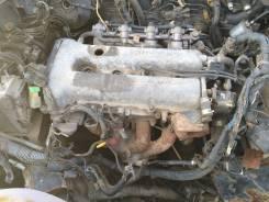 Двигатель в сборе. Nissan Avenir, PNW11, SW11, W11, PW11 Двигатели: SR20DET, CD20ET, QG18DE, SR20DE
