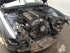 Двигатель. BMW 5-Series, E39 BMW 3-Series Двигатель M52B25