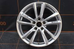 Audi. x17