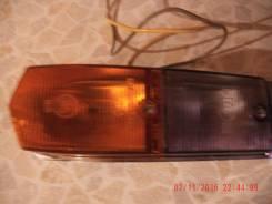 Продам оригинальный повторитель поворота на Москвич 2140 (пр-во СССР)
