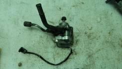 Гидроусилитель руля. Mazda Mazda6, GY Mazda MPV, LWFW, LW5W, LWEW Двигатель GY