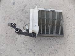Радиатор отопителя. Toyota Vista Ardeo, SV55