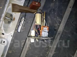 Топливный насос. Mazda Capella, GW8W. Под заказ