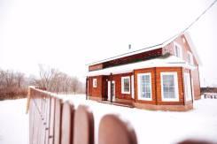 Акция! Земельные участки под строительство коттеджей. 100 кв.м., собственность, электричество, вода, от частного лица (собственник)