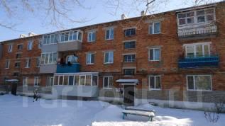 2-комнатная, Центр, Квартал 1, дом 4. Михайловка, частное лицо, 45 кв.м. Сан. узел