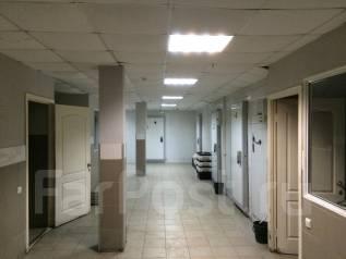 Склад в аренду. 70 кв.м., проспект Ленина 91, р-н Новое Ленина