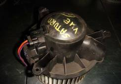 Моторчик печки 90 Saturn VUE с 2002-2007г