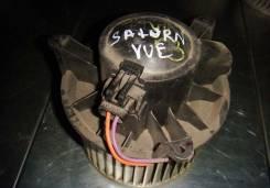 Моторчик печки 91 Saturn VUE с 2002-2007г