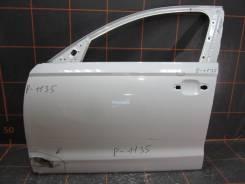 Дверь боковая. Audi S7 Audi A6, 4G2/C7