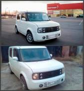 Съемка автомобилей и др. для продажи