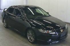 Honda Accord. CL7 CL8 CL9 CM1 CM2 CM3