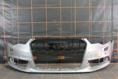 Бампер. Audi A6, 4G2/C7