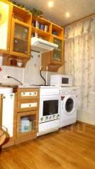 2-комнатная, улица Панфиловцев 16. Индустриальный, агентство, 50 кв.м.