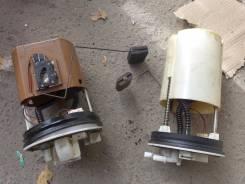 Корпус топливного насоса. Toyota Avensis, CDT250, AZT250 Двигатели: 1CDFTV, 1AZFSE