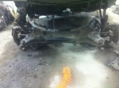 Рычаг подвески. Mazda Mazda6, GH