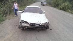 Toyota Carina ED. ST 202 0024482, 3S FE