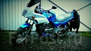 года тоже продажа урал серышево мотоцикл различие
