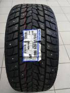 Toyo Open Country I/T, 285/35R21