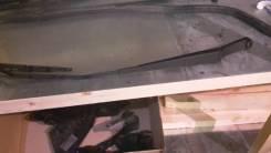 Дворник лобового стекла. Volkswagen Polo
