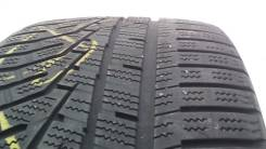Hankook Winter i*cept Evo2 W320. Зимние, без шипов, износ: 30%, 2 шт