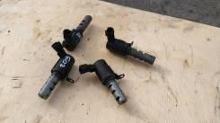 Клапан vvt-i. Subaru Legacy, BLE, BR9, BP5, BL5, BP9, BM9, BL9, BPE Subaru Forester, SG9 Subaru Impreza Subaru Exiga, YA9 Двигатели: EJ20X, EJ20Y, EJ2...