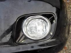 Фара противотуманная. Subaru Forester, SG