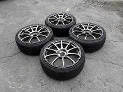 Срочный выкуп ваших колес, дисков, резины.