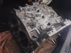 Двигатель в сборе. Subaru Legacy Subaru Forester, SF5, SG5, SG9 Subaru Impreza WRX STI, GC8, GRB Subaru Impreza, GRB, GC8 Двигатели: EJ20, EJ207