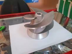 Импеллер для водометов Yamaha, Tohatsu, Suzuki , Mercury, Golfstream