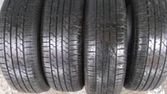 Bridgestone B390. Летние, 2001 год, износ: 20%, 4 шт
