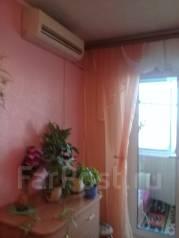 1-комнатная, улица Черняховского 15а. Индустриальный, агентство, 34 кв.м.