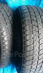 Dunlop Graspic. Всесезонные, износ: 40%, 4 шт