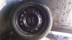 Продам одно нисанновское колесо 18565 R14. x14