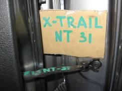 Ограничитель двери Nissan X-Treil NT31