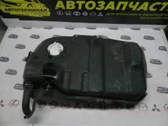 Бак топливный Mitsubishi ASX GA1W 4A92