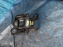 Подушка двигателя HONDA SMX
