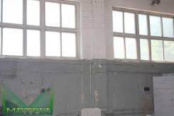 Производственное здание 883 м в с. В. -Надеждинское на участке 24 сот. С. В. Надеждинское ул. Ленина 11а, р-н с. Вольно-Надеждинское, 883 кв.м.