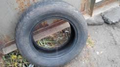 Bridgestone Blizzak PM-20. Летние, 2012 год, износ: 70%, 1 шт