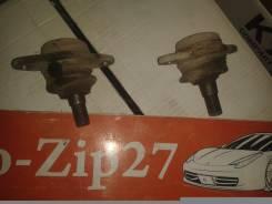 Шаровая опора. Toyota: Lite Ace, Lite Ace Noah, Town Ace, T.U.V, Town Ace Noah Двигатели: 3CE, 7KE, 2C, 3CT, 3CTE, 3SFE, 2RZE, 5L